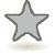 emptystar