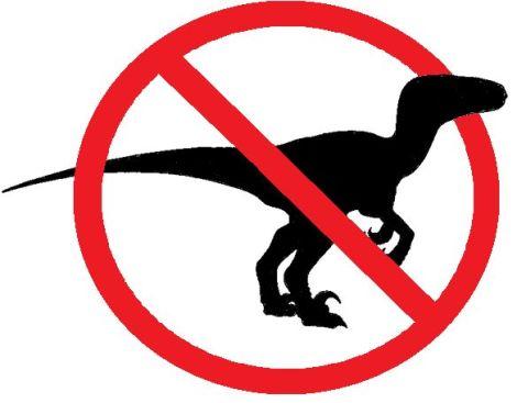 no-raptors