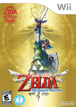 Skyward_Sword_Box_Art