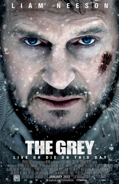 grey-poster-large