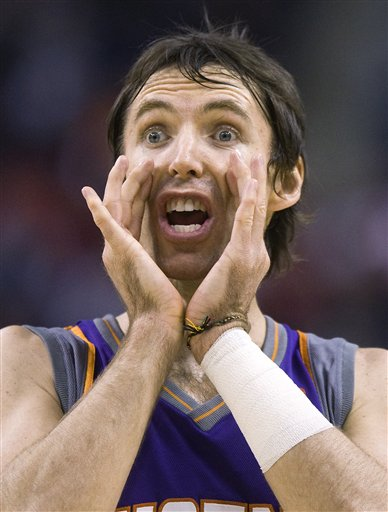 how to cancel steve nash membership