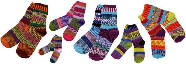 mismatch-socks1