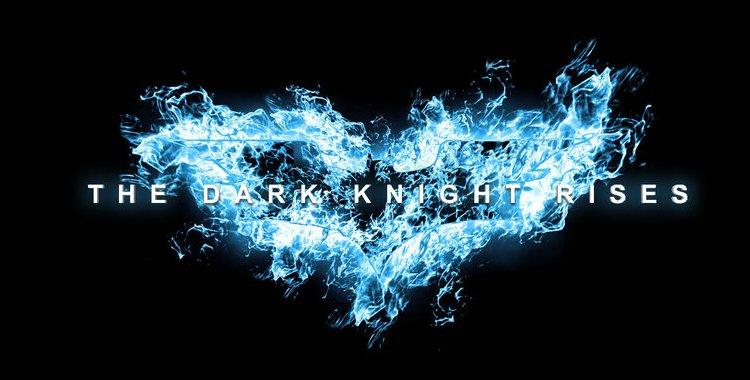 "Will ""The Dark Knight Rises"" Break ""The Avengers"" Box Office Record?"