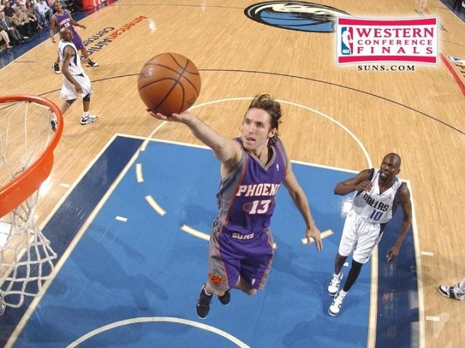 Phoenix-Suns-Steve-Nash-7