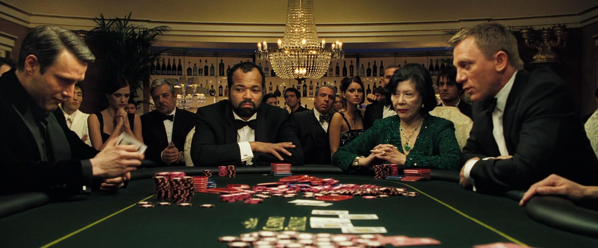 Casino royale buzzer free texas holdem casino games