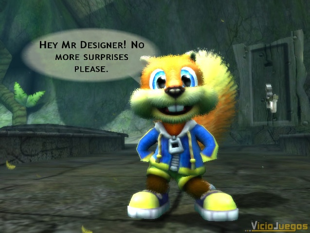 http://atthebuzzerpodcast.files.wordpress.com/2012/11/conker_reloaded_xbox_palmasoft_24.jpg