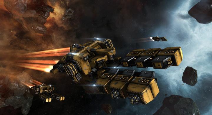sci-fi-mmorpg-mmo-games-eve-online-retribution-expansion-venture-ORE-mining-frigate-screenshot