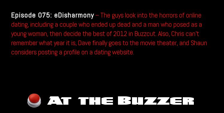 best online dating sites for bisexuals