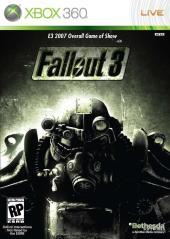 fallout3box