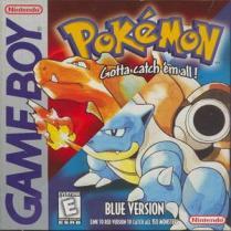 pokemonredbluebox