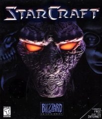 starcraft-box-art