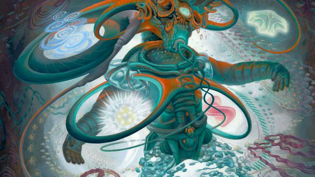 coheed & cambria – Objection Network