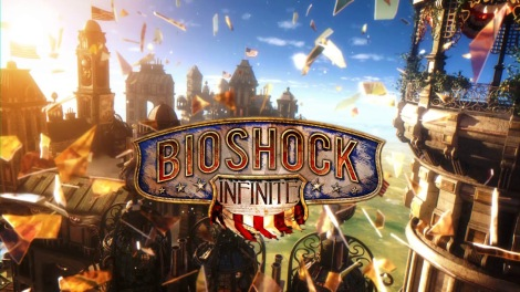 se universos paralelos existirem Bioshock_infinite_2