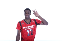 Is Andrew Wiggins the future savior of the Phoenix Suns?
