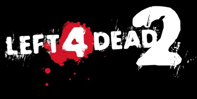 Checkpoint: Left 4 Dead 2