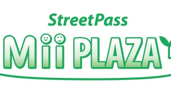 Nintendo 3DS: New Mii Plaza Games – Objection Network