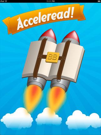 Acceleread
