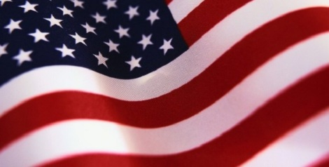 american-flag-wallpaper-e1372824880306