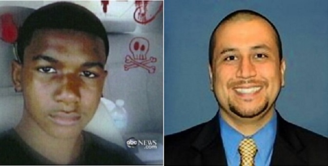 The Trayvon Martin Case: What I learned