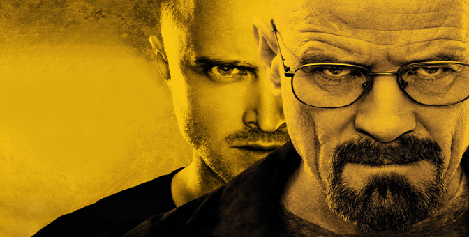 Predictions for the Final Breaking Bad Episodes