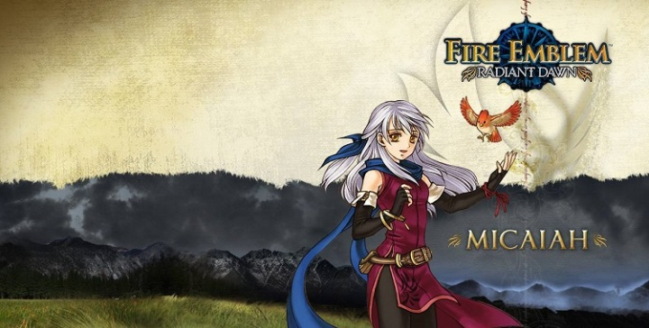 fire-emblem-micaiah