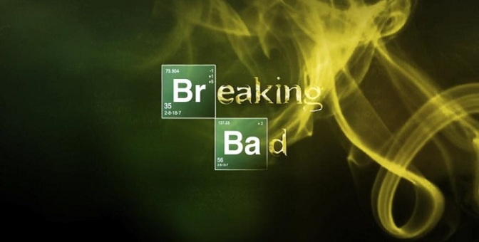 "Breaking Bad Finale: ""Felina""- What I liked"