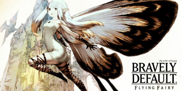 bravely_default_flying_fairy-600x300