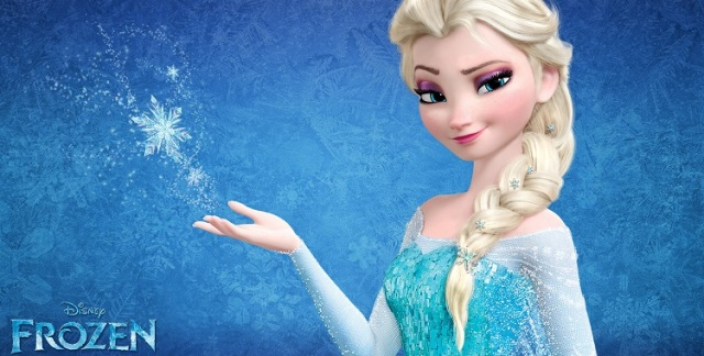 snow_queen_elsa_in_frozen