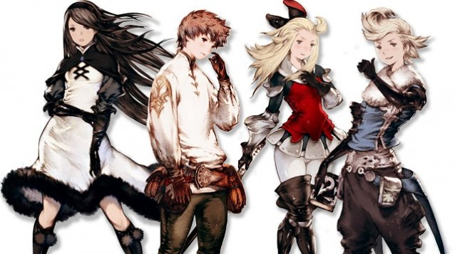 bravely-default-four-heroes