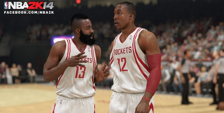 nba-2k14-ps4-xbox-one-harden-dwight