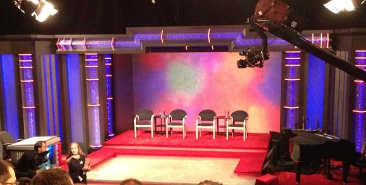 whoselinetaping