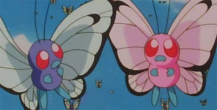 from Ayden rosa pokemon sex xxx