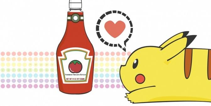 Pikachu-Ketchup-pokemon-31793791-1366-768
