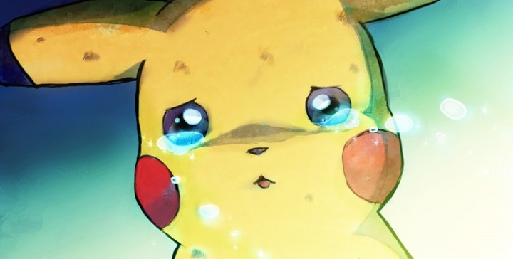 Pikachu.sad