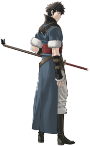 Lon'qu_(FE13_Artwork)