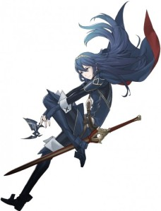 Lucina_official_art