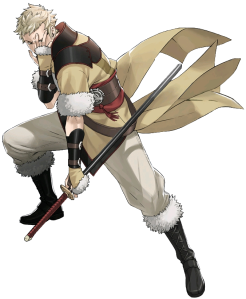 Owain_(FE13_Artwork)