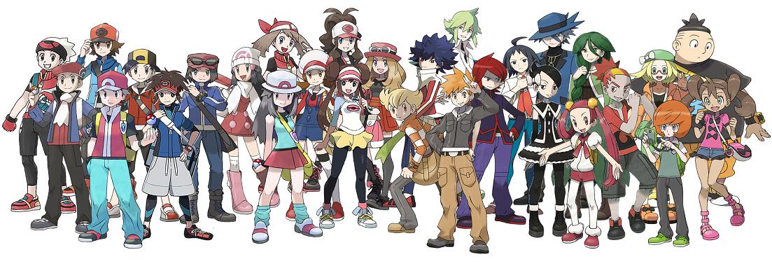 top 25 pokemon at the buzzer