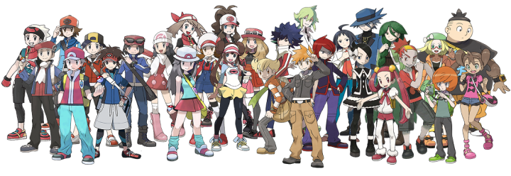 pokemon_trainers