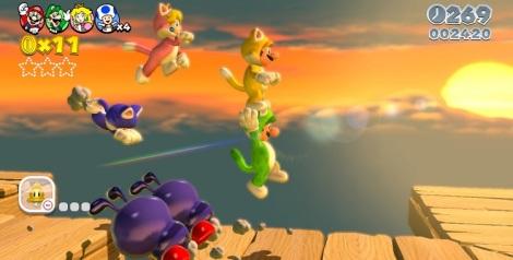 Super-Mario-3D-World-3
