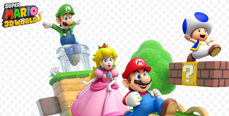 super_mario_3d_world_wallpaper