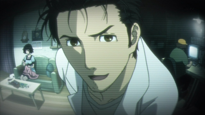 steins-gate-TV
