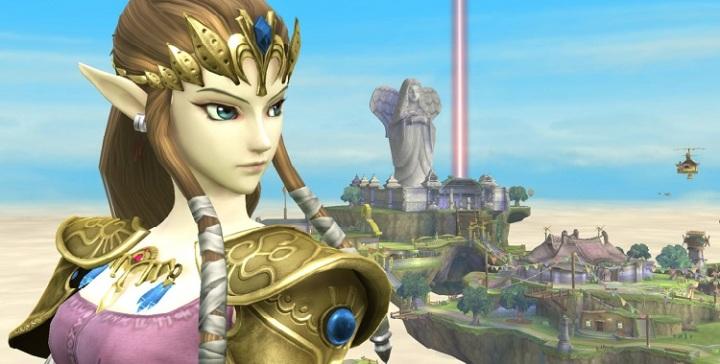 Princess-Zelda-image-princess-zelda-36427292-1920-1080