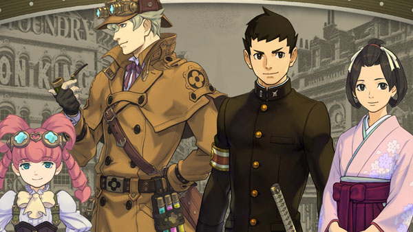 The-Great-Ace-Attorney-Sherlock-Holmes-1