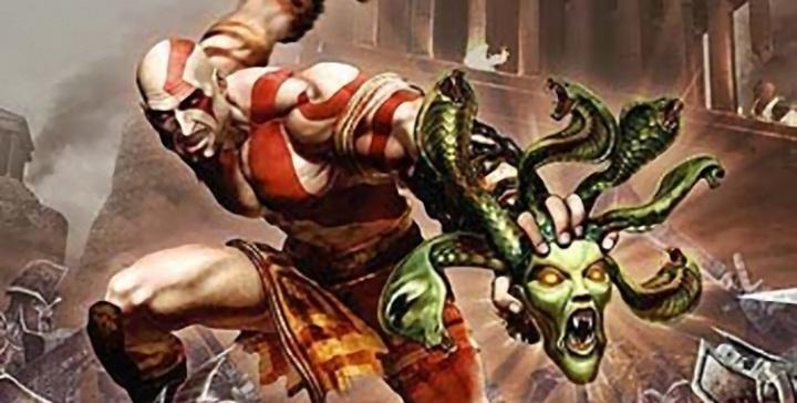 Kratos_god_of_war