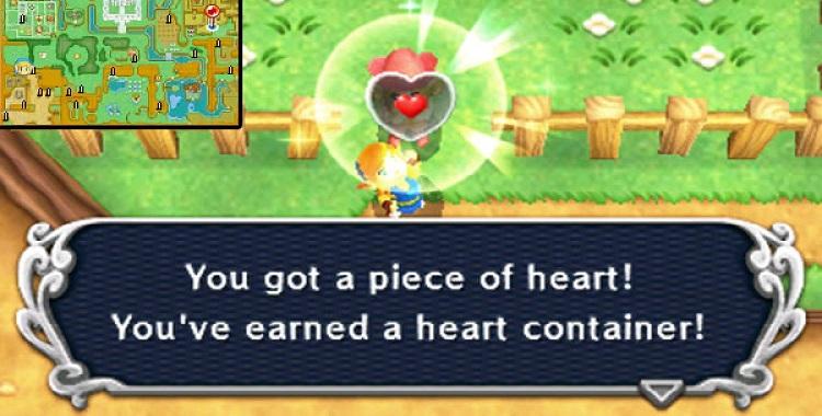 pieceofheart
