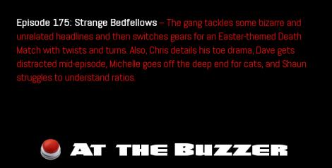 episode175