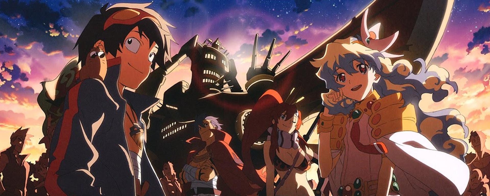 Best anime openings endings sorairo days shoko nakagawa