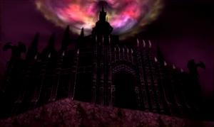 3ds_ganon_castle_closer_look2