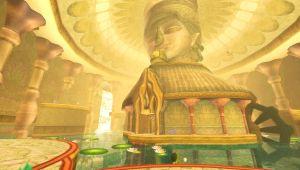 Ancient_Cistern